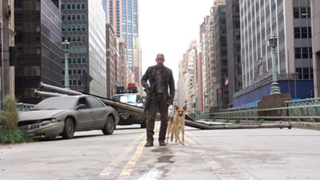 i-am-legend-2