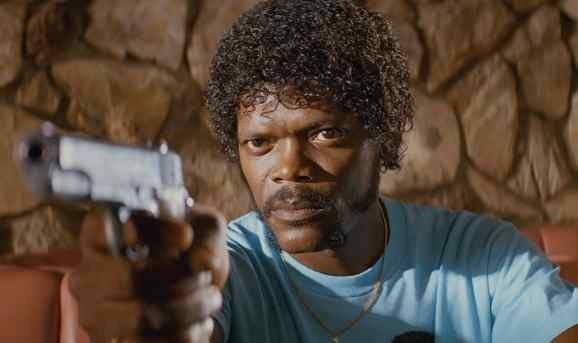 Jules-Winnfield-Pulp-Fiction-1994
