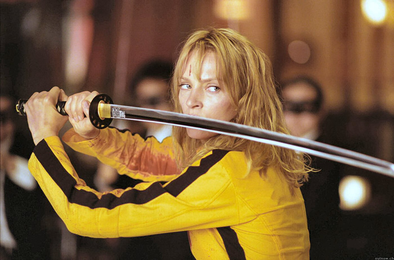 kill-bill-uma-thurman