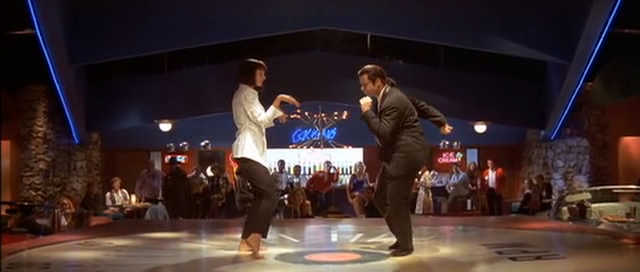 pulp-fiction-twist-contest