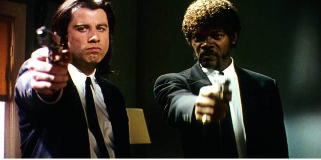 Pulp-Fiction-vincent-jules