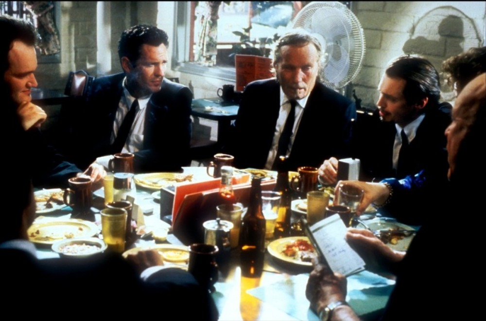 reservoir-dogs-dining-scene