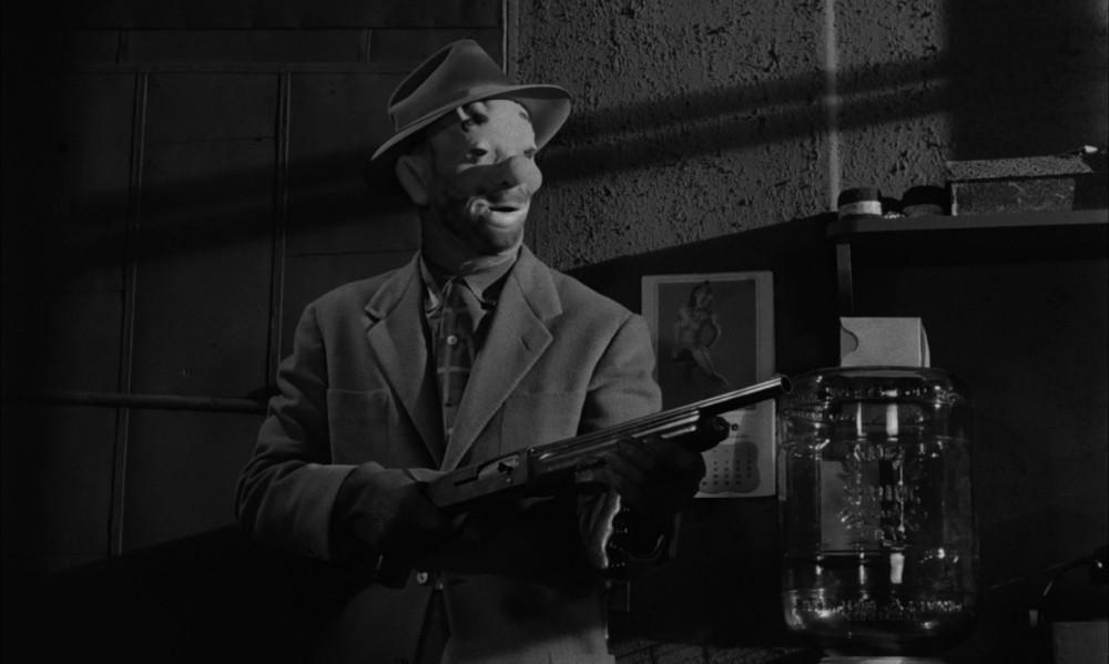 The-Killing-1956