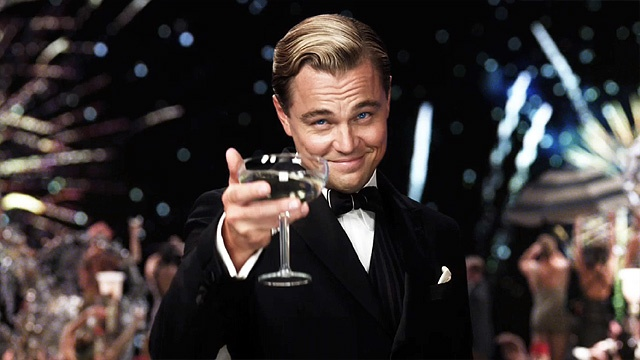 The_Great_Gatsby_DiCaprio