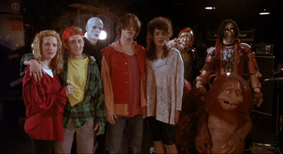 Bill-Ted_s-Bogus-Journey