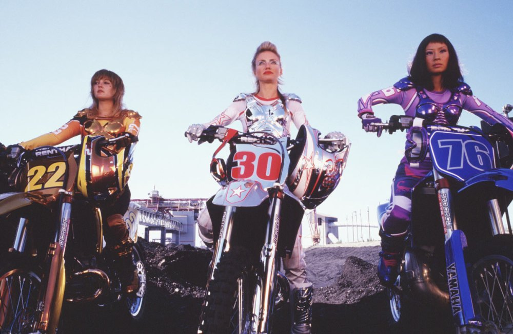 Charlie_s-Angels-Full-Throttle