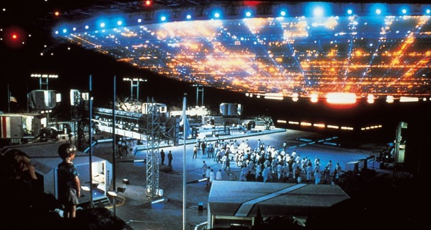 close-encounters-of-the-third-kind-1977
