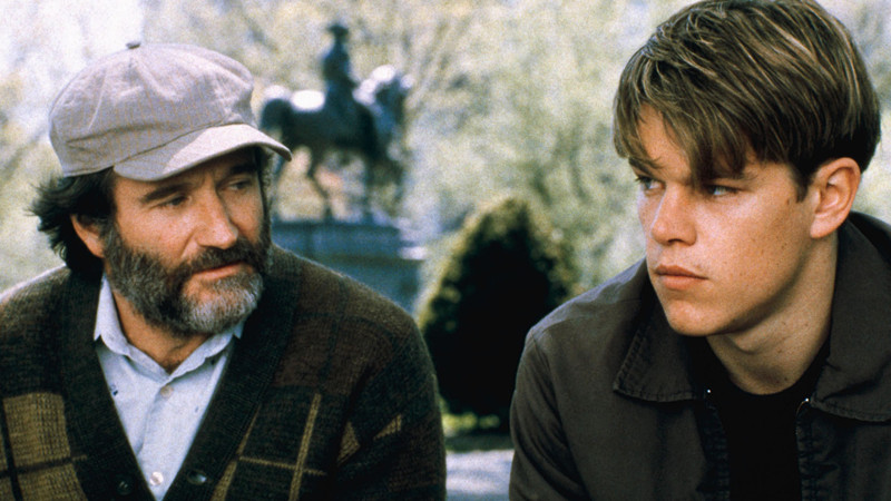 Good-Will-Hunting-1997