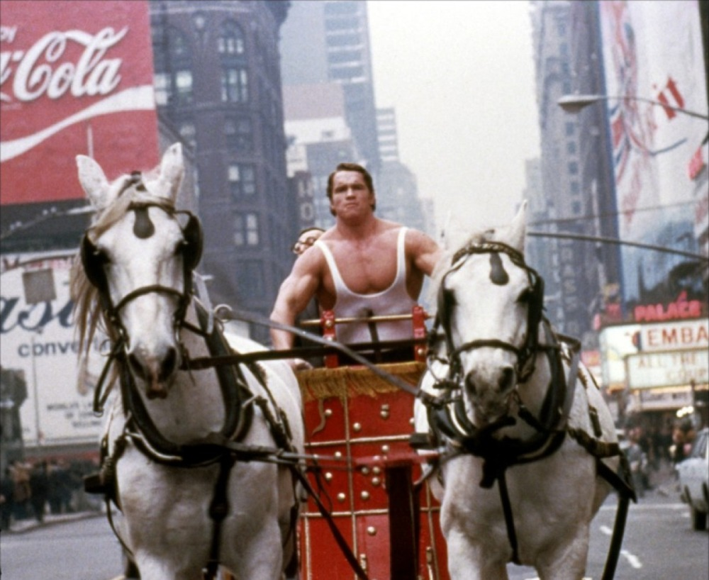 Hercules-in-New-York-1969