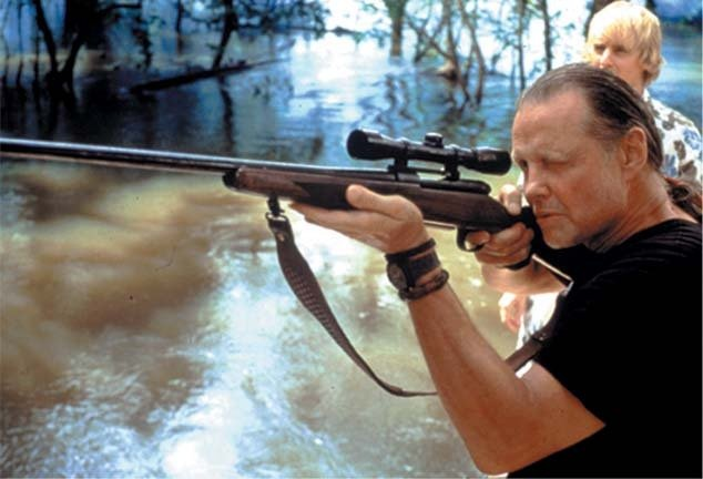 Jon-Voight-–-Anaconda-1997