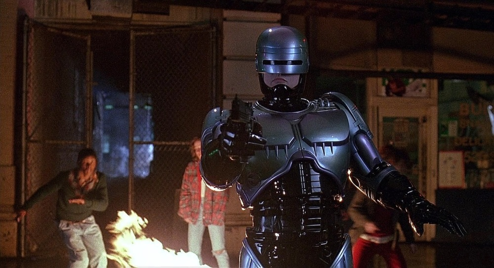 RoboCop-3-Detroit-cops-take-a-stand