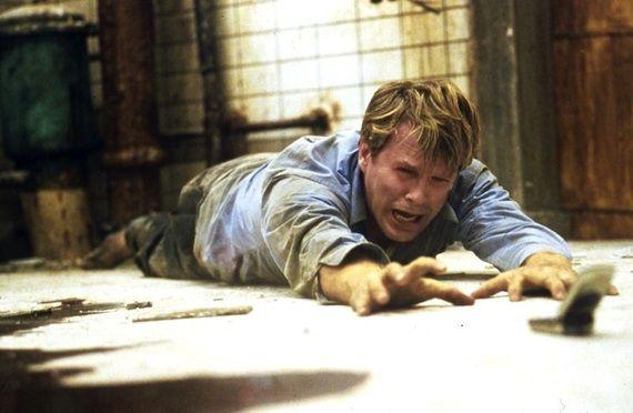 Saw-1-Gordon-Movies-Guide