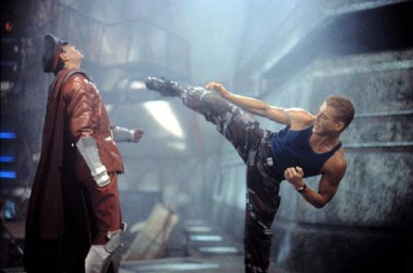 street-fighter-1994