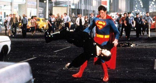 superman-2-1980