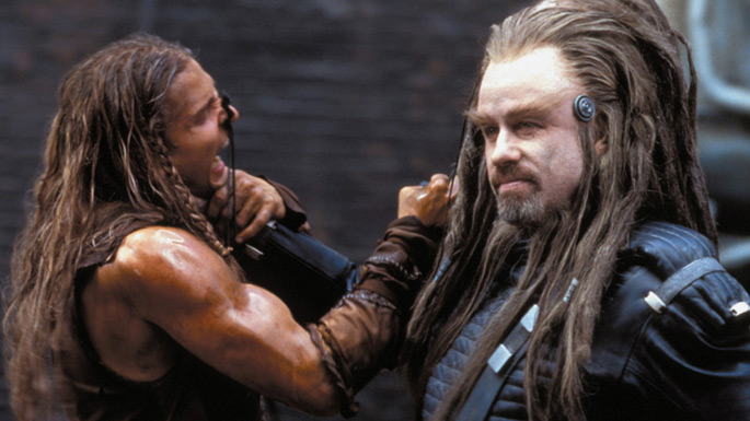 Terl-Battlefield-Earth